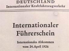 adac internationaler führerschein internationaler f 252 hrerschein in thailand eine l 246 sung