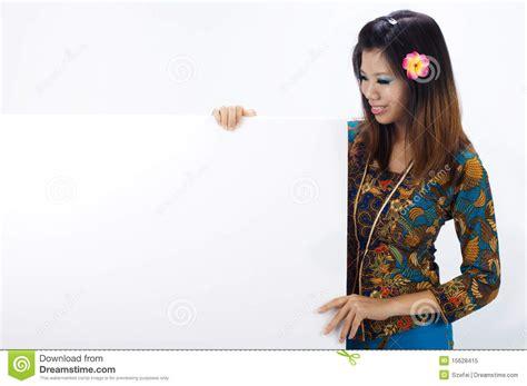 Asiatiska Kvinnor