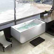 baignoire balneo choisir sa baignoire baln 233 o dossier