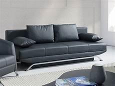 sofa mit bettkasten sofa lectro mit bettkasten und schlaffunktion x moebel24