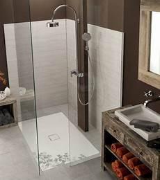 bodengleiche dusche geringe aufbauhöhe bodengleiche dusche pfiffige l 246 sungen f 252 r den altbau