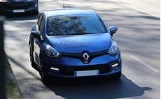 Test Renault Clio 4 1 2 16v 75 Cv 33 33 Avis 11 3 20