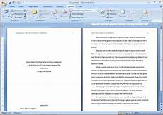 apa exle essay dancing fox 2 the dancing fox a sle paper in apa style this sle paper