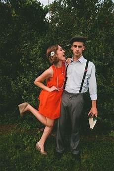 tenue vintage mariage comment organiser mon mariage vintage sans me ruiner