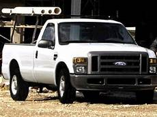 blue book value used cars 2000 ford f250 seat position control 2010 ford f250 super duty regular cab pricing ratings