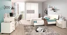 Ikea Jugendzimmer Gestalten - ikea jugendzimmer modern