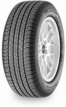 michelin latitude tour hp 235 50r18 tires lowest prices