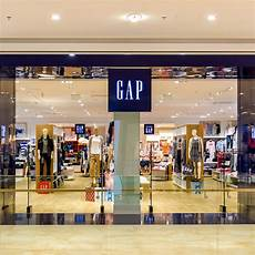State Mall Gap by Gap Mall Of Split