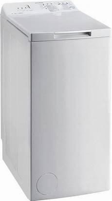 Waschmaschine Toplader Privileg - privileg waschmaschine toplader pwt a51052 5 kg 1000 u