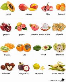 1092 best 224 table fruits l 233 gumes images on