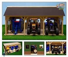 610340 garage mit 3 stellpl 228 tze f 252 r 1 16