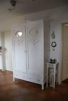 Schrank Für Flur - flur diele eingangsbereich mein zuhause zimmerschau
