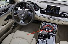 car maintenance manuals 2006 audi a8 interior lighting oil reset 187 blog archive 187 2016 audi a8 oil change