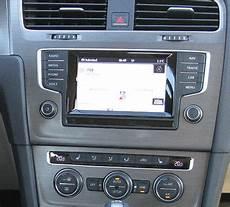Golf 7 Android Wifi 3g 4g Vw Volkswagen Car Radio Gps