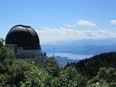 co dei fiori varese cupola osservatorio astronomico picture of parco
