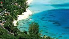 Vol Bora Bora Billet D Avion Pas Cher Avec Expedia Fr