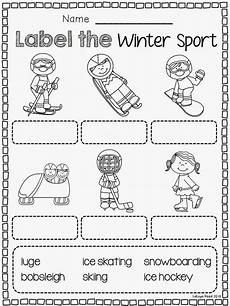 summer sports worksheets 15878 flying into grade giveaway winners and winter olympics unit and freebies winter sports