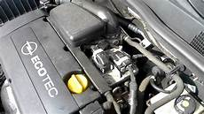 opel astra h 1 6 twinport z16xep engine