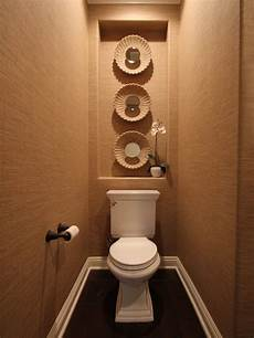 toilet room home design ideas pictures remodel and decor