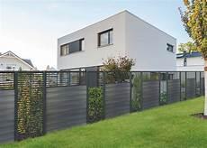 cloture claustra composite lame aluminium cloture