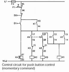 electrics ebook software typical circuit diagram of star delta starter
