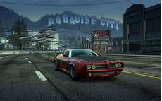 burnout paradise ps4 burnout paradise is being remastered and it s coming to