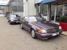 mercedesfahrzeuge youngtimer restaurierungen berlin