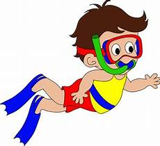 snorkeling clipart free download clip art free clip art clipart library