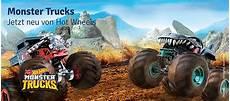 Wheels Autos Kaufen - wheels autos rennbahn und rc g 252 nstig kaufen