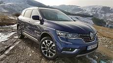 2018 renault koleos review a frenchman in tokyo