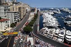 2018 Monaco Grand Prix Preview 3legs4wheels