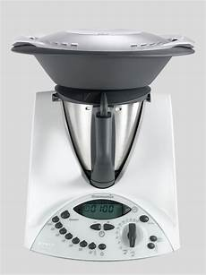 groupon thermomix code reduc calicosy