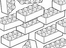 lego coloring sheets free lego coloring pages 8 child
