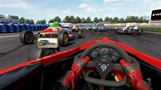project cars 2 ps4 xbox one x offers quot significant quot graphics bump ps4 pro