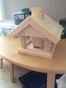 bauplan vogelhaus bauanleitung vogelhaus bauanleitung zum selber bauen heimwerker forum