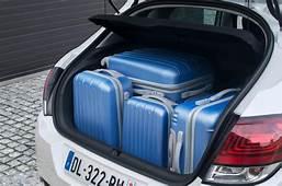 2015 Citroen C4 BlueHDi 120 Flair Review  Autocar