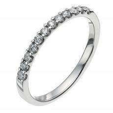 platinum 0 25ct diamond ring wedding rings diamond wedding rings diamond