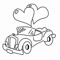 Malvorlagen Autos Zum Ausdrucken Ausmalbilder Auto Kostenlos Malvorlagen Zum Ausdrucken