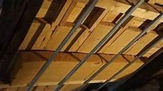 prix isolation sous toiture prix d une isolation de toiture au m2 en 2019