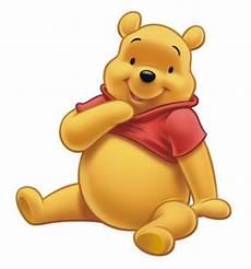 Disney Malvorlagen Winnie Pooh Winnie The Pooh Disney Wiki Fandom