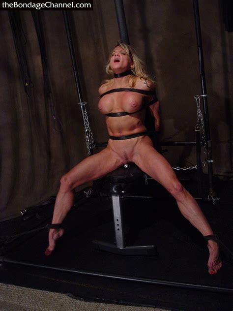 Tarzan Bo Derek Naked Video