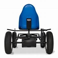 berg basic blue bfr go kart robert kee power equipment