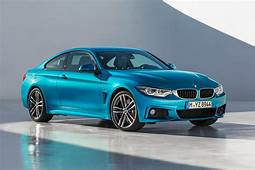 2019 BMW 4 Series New Car Review  Autotrader