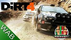 dirt 4 pc review worthabuy