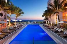 Vero Resort Spa Photos Costa D Este Resort