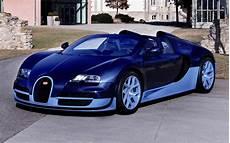 bugatti veyron grand sport 2012 bugatti veyron grand sport vitesse auto cars concept