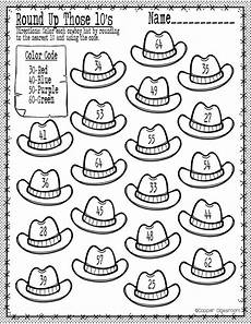free rounding worksheets 8067 free rounding to the nearest 10 3 nbt 1 rounding worksheets second grade math teaching math