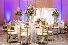 hotel wedding venue arizona grand resort spa