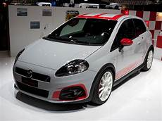 follow me fiat abarth grande punto supersport