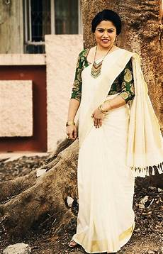 223 best traditional kerala style 223 best images about traditional kerala style on